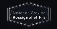 UGOLF Bordeaux Villenave d'Ornon 18