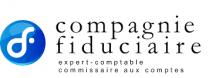 UGOLF Bordeaux Villenave d'Ornon 8