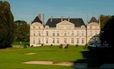 UGOLF Château de Raray 8