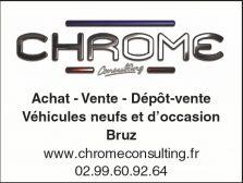 UGOLF Domaine de Cicé-Blossac 50