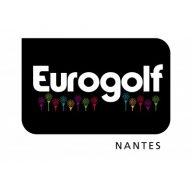 UGOLF Nantes Carquefou 9