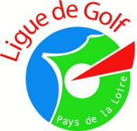 UGOLF Nantes Carquefou 27