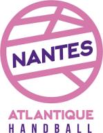 UGOLF Nantes Carquefou 32