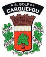 UGOLF Nantes Carquefou 4