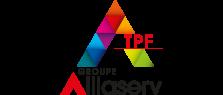 UGOLF Toulouse Téoula 36
