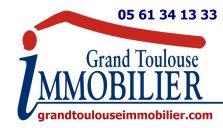 UGOLF Toulouse Téoula 43