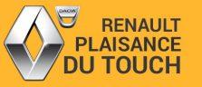 UGOLF Toulouse Téoula 47