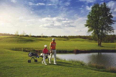 UGOLF au service des golfeurs 3