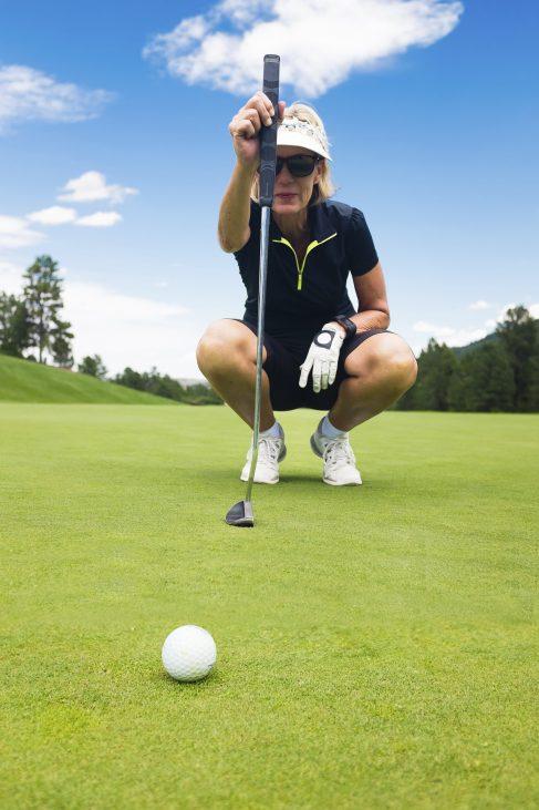 UGOLF au service des golfeurs 4