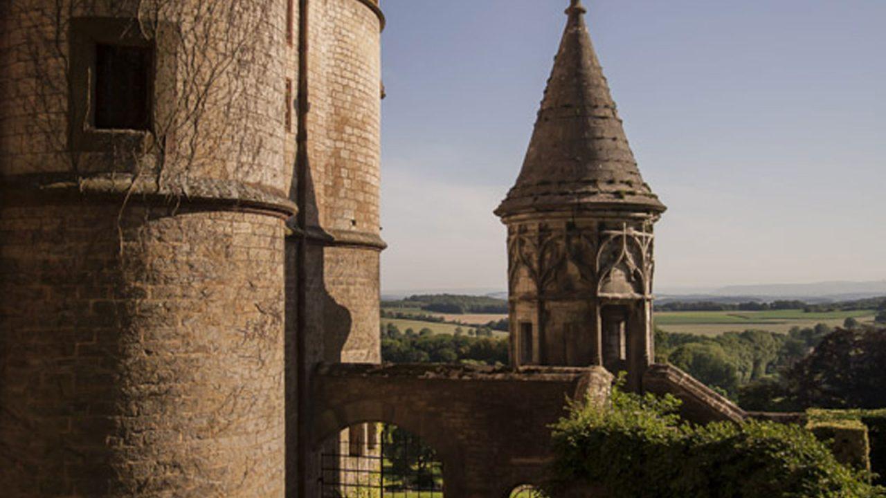 UGOLF Château de Bournel 5