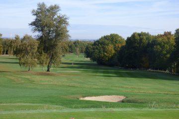 Le golf de Bordeaux-Cameyrac rejoint le réseau UGOLF 1