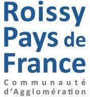 UGOLF Golf International de Roissy 4