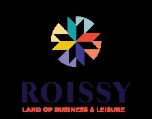 UGOLF Golf International de Roissy 6