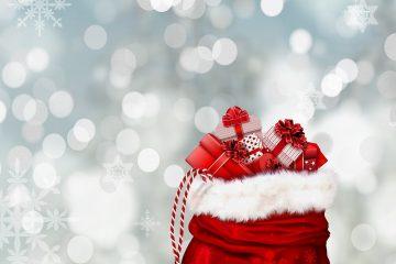 Golf de Nancy Pulnoy : Offres de Noël 2020