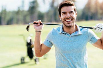 Découvrez le golf : initiations gratuites ! 5