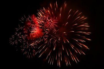 UGOLF vous souhaite une bonne année 2021 5
