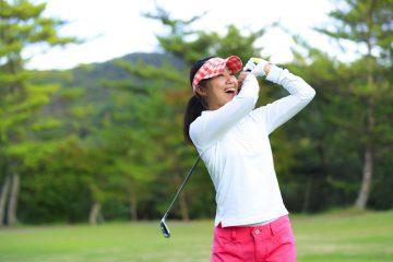 Découvrez le golf : initiations gratuites ! 11