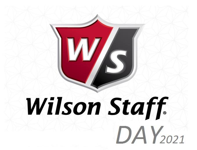 Golf de Nantes Carquefou : Wilson Staff Day 2021