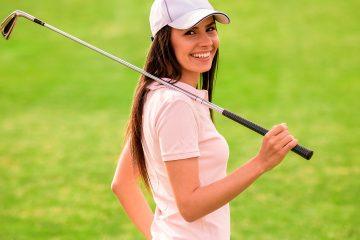 Golf de Gadancourt : Grand Prix Jeunes 1