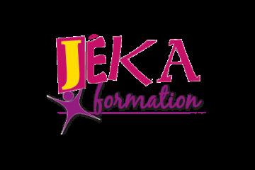 Jéka Formation, filiale UGOLF, ouvre un pôle bilan de compétences